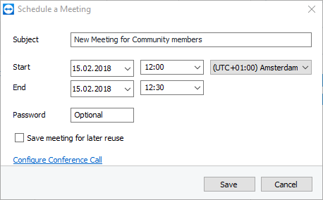 Schedule Meeting.png