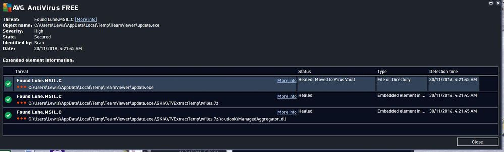 Teamviewer 12 infection-2.jpg