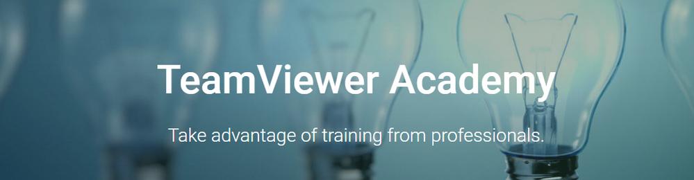TeamViewer_Academy.png