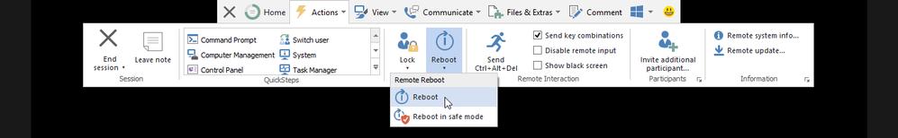 remote reboot.png