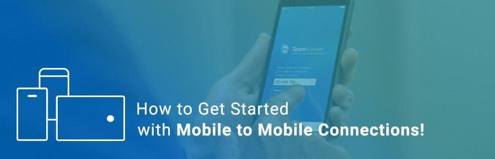 header_mobile_to_mobile.jpg