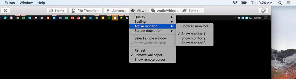 monitor_select.png