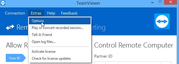2016-12-15 17_54_08-TeamViewer options.png
