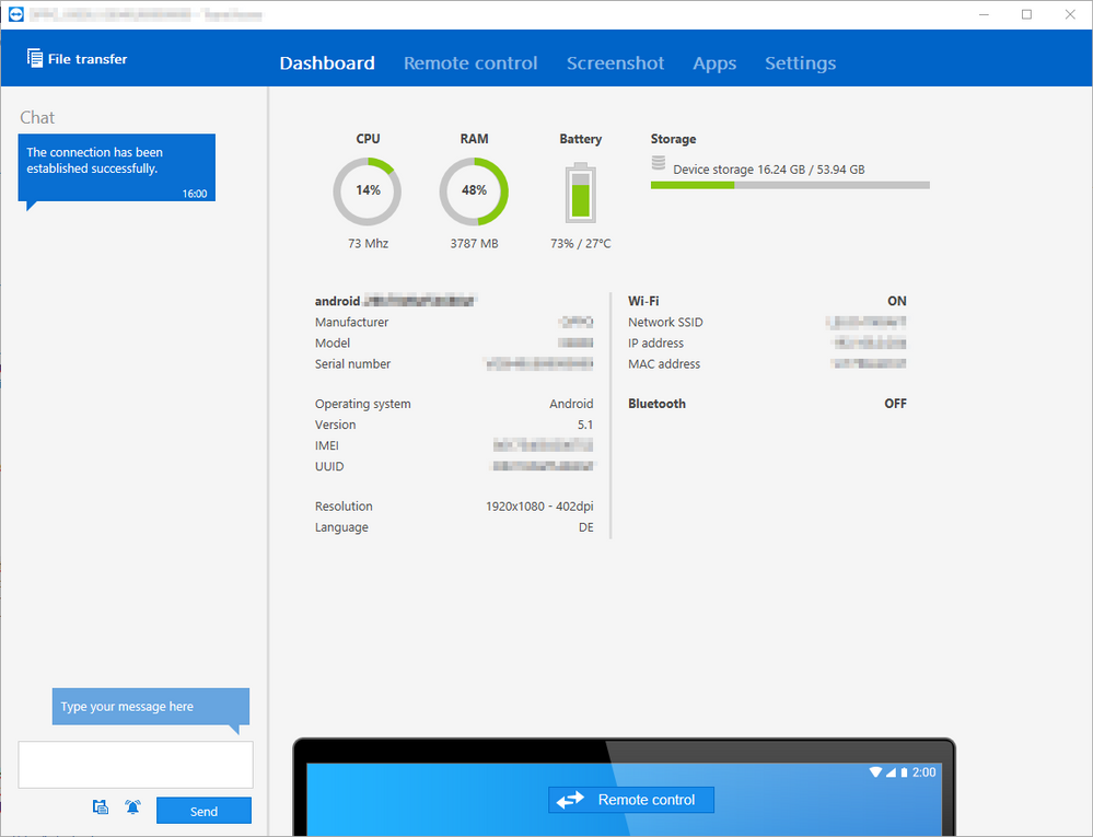 Android Dashboard1.png