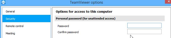 2016-12-15 17_54_51-TeamViewer unattended.png