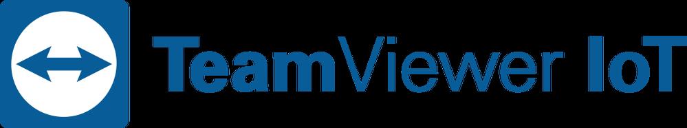 TeamViewer-IoT.png