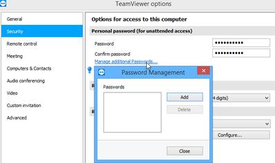 2016-12-19 16_10_44-TeamViewer passwords.png