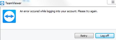 Error logging into account.PNG