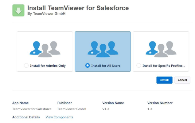 Salesforce2.png