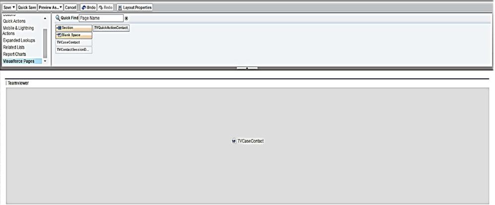 2018-08-02 16_31_17-TeamViewer for Salesforce_Configuration Guide_v2.3.pdf - Adobe Acrobat Reader DC.png