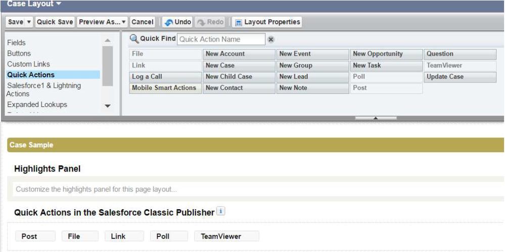 2018-08-02 16_32_34-TeamViewer for Salesforce_Configuration Guide_v2.3.pdf - Adobe Acrobat Reader DC.png