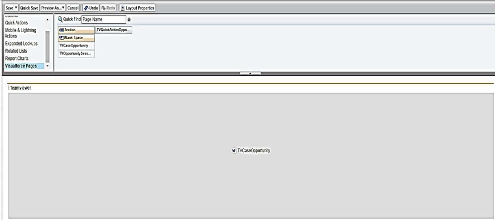 2018-08-02 16_39_20-TeamViewer for Salesforce_Configuration Guide_v2.3.pdf - Adobe Acrobat Reader DC.png