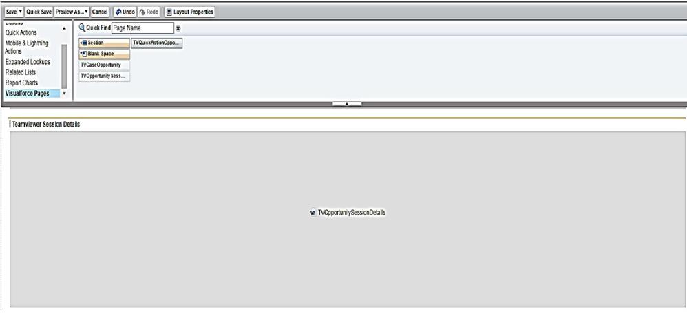 2018-08-02 16_42_29-TeamViewer for Salesforce_Configuration Guide_v2.3.pdf - Adobe Acrobat Reader DC.png