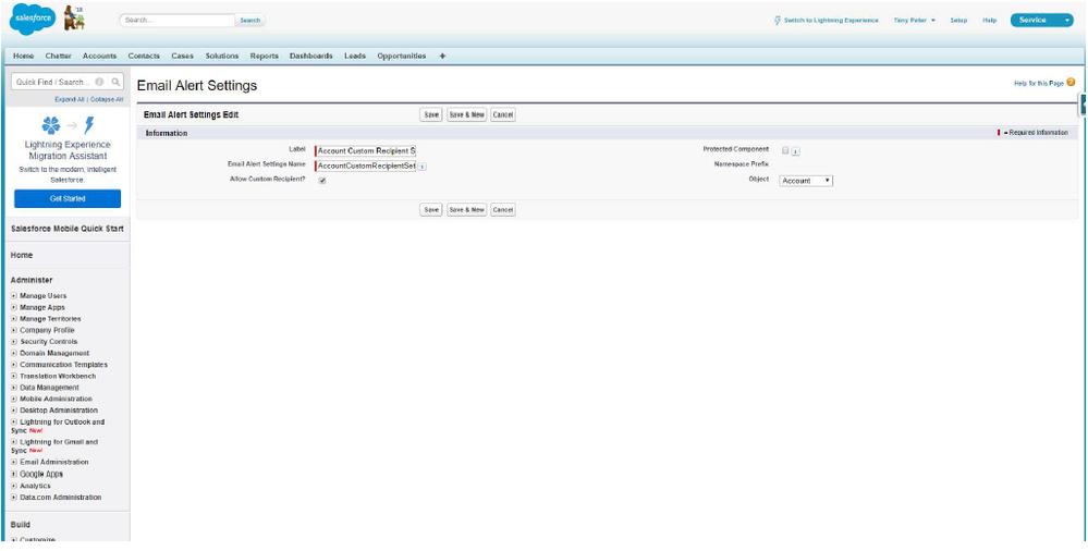 2018-08-02 16_54_49-TeamViewer for Salesforce_Configuration Guide_v2.3.pdf - Adobe Acrobat Reader DC.png
