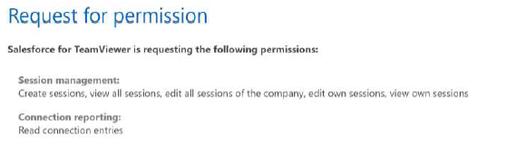2018-08-02 16_58_53-TeamViewer for Salesforce_Configuration Guide_v2.3.pdf - Adobe Acrobat Reader DC.png