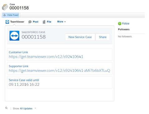 2018-08-02 17_01_19-TeamViewer for Salesforce_Configuration Guide_v2.3.pdf - Adobe Acrobat Reader DC.png
