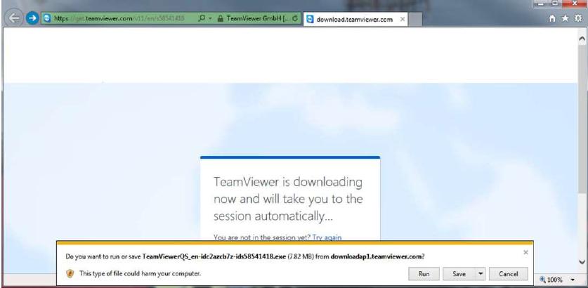 2018-08-03 11_52_17-TeamViewer for Salesforce_Configuration Guide_v2.3.pdf - Adobe Acrobat Reader DC.png