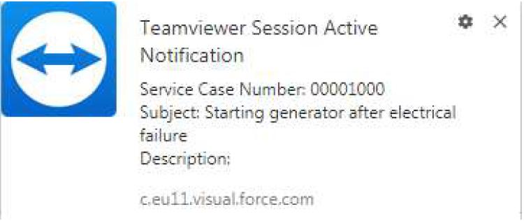 2018-08-03 12_24_35-TeamViewer for Salesforce_Configuration Guide_v2.3.pdf - Adobe Acrobat Reader DC.png