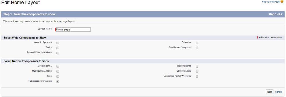 2018-08-03 12_28_47-TeamViewer for Salesforce_Configuration Guide_v2.3.pdf - Adobe Acrobat Reader DC.png