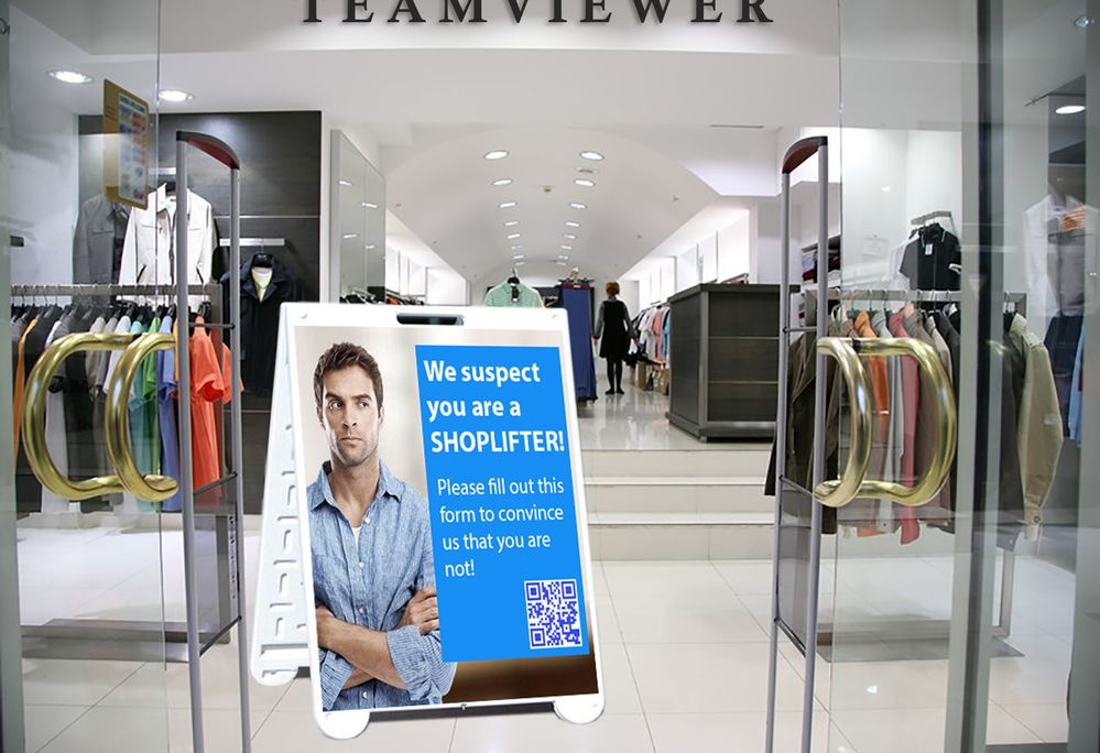 TeamviewerStore.jpg