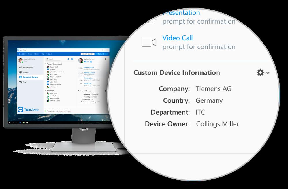 tv14-custom-device-information (1).png