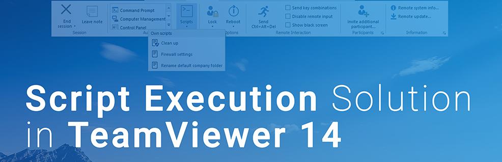 Script execution.png