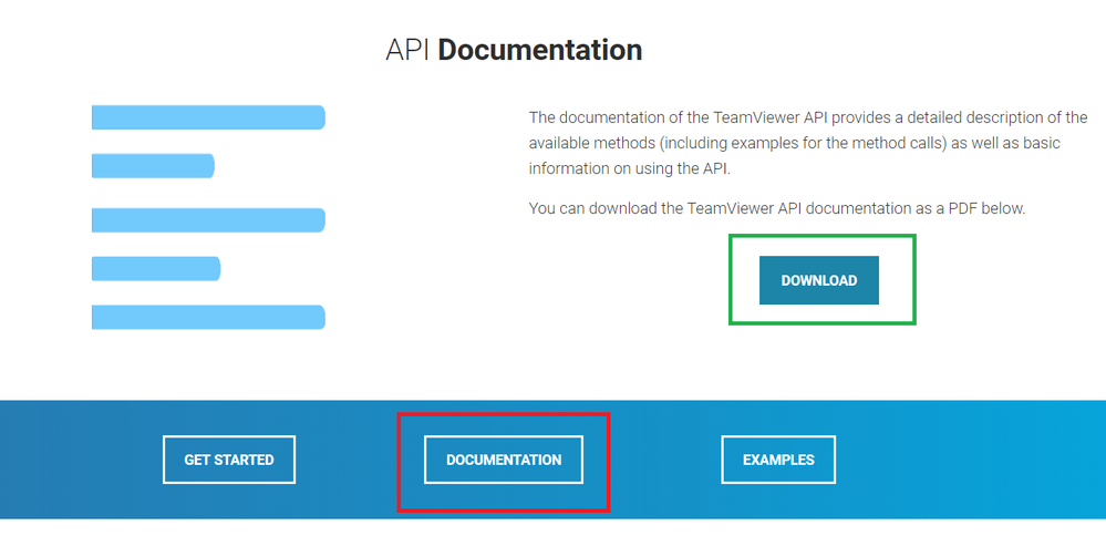 API_Documentation_Download.png