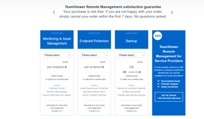 2018-12-28 09_58_46-TeamViewer Remote Management _ Pricing – Choose what you need for your business.png