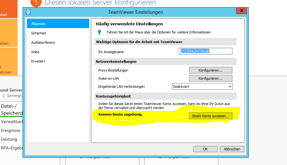 Konfiguration_TeamViewer_2.PNG