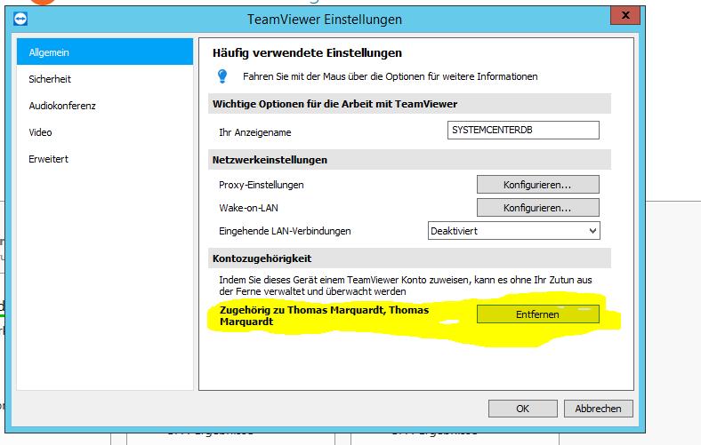 Konfiguration_TeamViewer_4.PNG