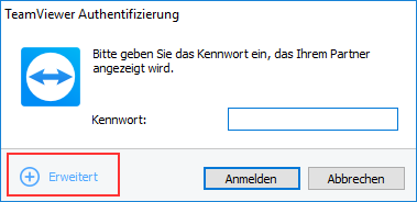 1_TeamViewer_Authentication_Connecting_via_ID_Advanced.png