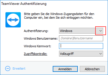 2_TeamViewer_Authentication_Windows_Credentials_Dropdown.png