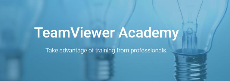 1_TeamViewer_Academy.png
