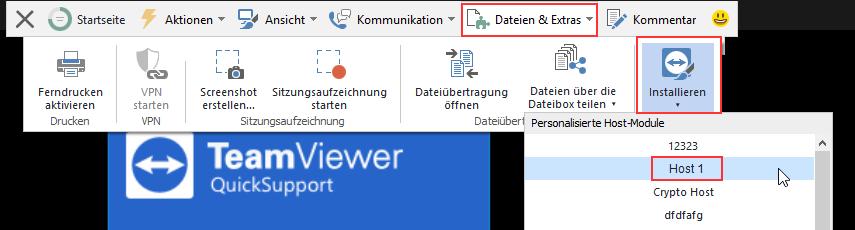 5_Installation_via_Toolbar.png