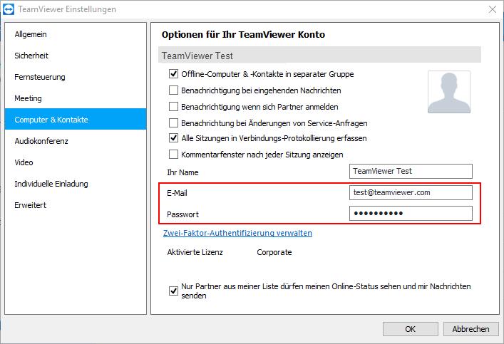 1_Change_Password_Fullversion.png