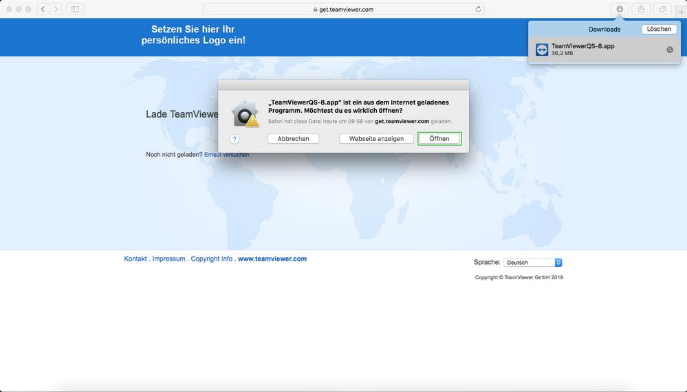 10_Safari_Open_Download_2.png