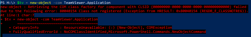 2_Powershell.png