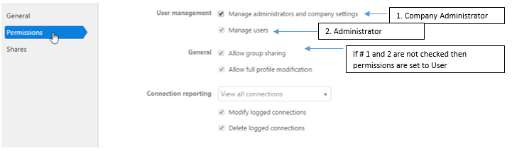 2017-01-27 18_07_48-Add Users to Company Profile - new permissions.png