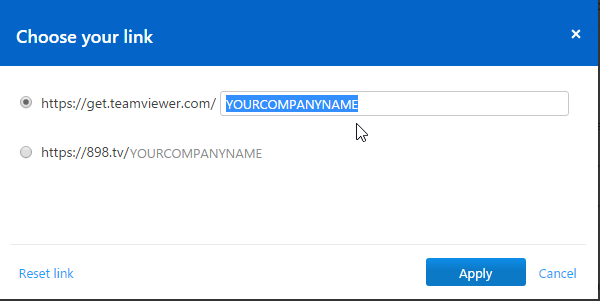 2017-01-30 17_33_17-TeamViewer Management Console link2.png