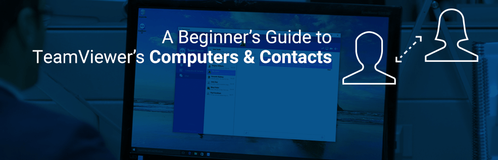blog_Computer&Contacts.png