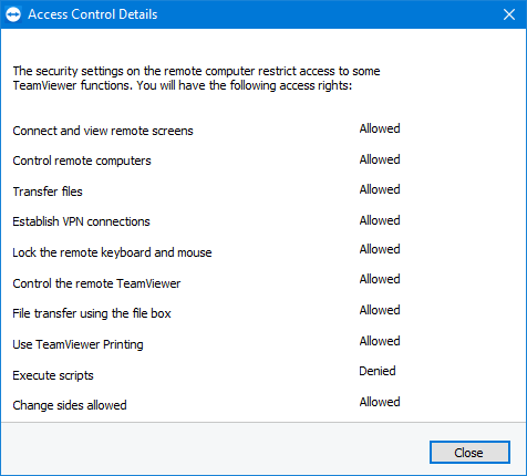 Access Control Details.png