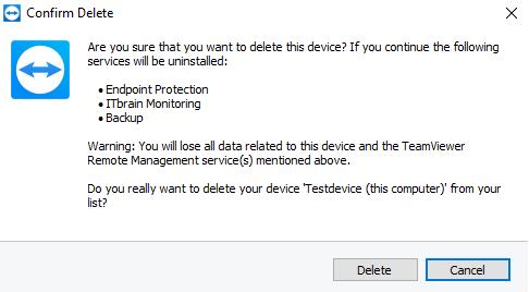 11_Confirm_Delete.png