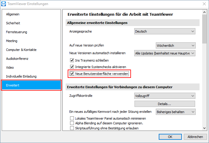 2_Options_Advanced_Select_New_UI.png