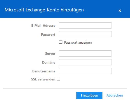 9_Microsoft_Exchange_account.png
