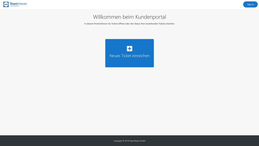 2_servicecamp_Customer_Portal.png