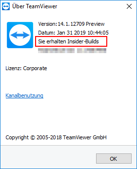 3_Help_About_TeamViewer.png