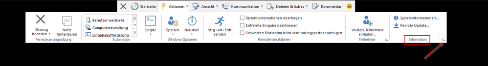 1_Toolbar_Actions_Information.png