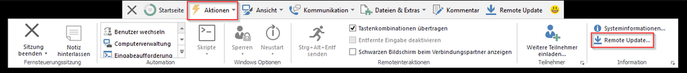 2_Toolbar_Actions_Remote_Update.png
