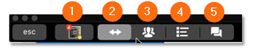 touch-bar-basic.png