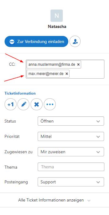 1_servicecamp_Ticket_CC.png